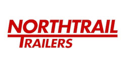 Northtral Trailers Logo