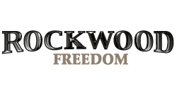 Rockwood Freedom Logo
