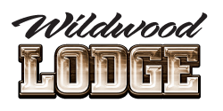 Wildwood Lodge Logo